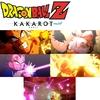 新作タイトル名が「ドラゴンボールZ KAKAROT」に決定! 戦闘動画なども公開!!!PS4 XBOX・・・あれ・・スイッチは?ww