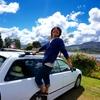 【お得!】オーストラリアで車の維持費を安くする方法