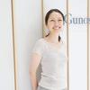 Gunosyで活躍する女性社員に密着vol.2~「社内外の架け橋」である女性マネージャーが目指す、Gunosyメディア事業の新たなステージ