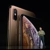 iPhone XS・XS Max・XR発表!6コアCPUに512GBストレージ、eSIM搭載の最新iPhone!
