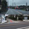 館山ディアナの入口