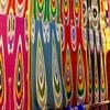 新疆ウイグル文化の紹介 ② ~おさえておきたい ドッパ、ウイグル語、アドラス 編~