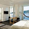 ルイスバラガンも愛したアカプルコ『ボカチカアカプルコ(Boca Chica, Acapulco)』