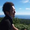 初めて当blogをご覧になる方へ~kuro隊員の自己紹介~