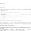 Adobeを偽装したメールから、ネット銀行の不正送金ウイルスに感染する恐れ