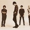 BUMP OF CHICKEN(バンプ)好きにオススメしたい雰囲気が似ている邦ロックバンド10選!