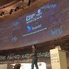 CloudNativeCon Europe 2017に行ってきた&しゃべってきた