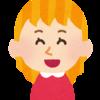宮島観光への同行 依頼者はアメリカ人編【おっさんレンタル活動日記】