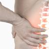 腰部脊柱管狭窄症の手術以外の改善例70代女性