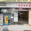 喫茶室ルノアール 新小岩店