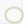 はてなブログPro「Topに戻る(上に戻る)」ボタンをコピペで設置してみた