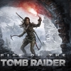 RISE OF THE TOMB RAIDER 体験版