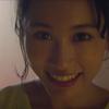 前田敦子が究極的に可愛すぎて最高! 映画『イニシエーション・ラブ』での出会い