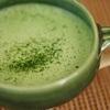 【レビュー】抹茶ラテの手軽なつくり方~ハリオ クリーマー・キュートはおすすめ(後半)~