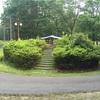 県央の森公園キャンプ場.2:施設紹介