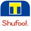 【ポイ活】無料でTポイントが貯まるアプリ「Tポイント×シュフー」