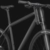 2021最新 キャノンデールのクロスバイクで人気のバッドボーイシリーズをレビュー