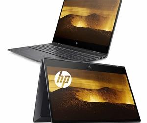 【HP ENVY x360 15】かなりコスパが良くて動画編集やゲームもできちゃうノートPC!