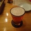 クラフトビール備忘録1~3杯目