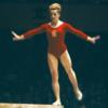 【1964年・東京五輪】体操女子で3個の金メダルを獲得・「チャフラフスカ」さん死去!