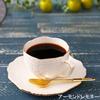 起き抜けのコーヒーはブラックでも身体に悪い? イギリス・研究