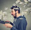 買うもの次第で変わるあなたのお金事情。何を買えばお金は増えるのか。