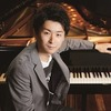 5/12(土)アフタヌーンコンサート~金子淳ピアノコンサートのご案内
