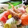 【オススメ5店】鶴舞・八事・御器所(愛知)にある海鮮料理が人気のお店