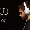 Zeddがプロデュースしたヘッドホン「Double Zero 001」がどんなものか調べてみた