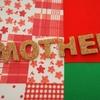 【2019】母の日に贈る食べ物系プレゼント♪