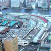 築地市場の歴史と豊洲市場の未来