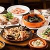 【オススメ5店】伏見桃山・伏見区・京都市郊外(京都)にあるスペイン料理が人気のお店
