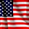 アメリカのビザ面接 当日の流れ