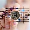 それでもワシは「Bitcoin」を愛してる。