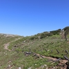 『伊吹山』ハイキング 大自然からチカラをもらおう。