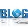 ブログの内容が思い付かない時は備忘録として使う