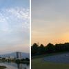 仙台国際ハーフマラソン、いよいよ前日になりましたが…。