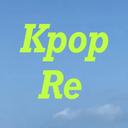 K-POPでリフレッシュ!