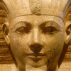Egypt Travel Packages | Egyptian Empires | Information About Ancient Egypt