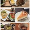【33w6d】17/06/04の食事