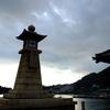 広島・福山 レトロな街並みなんてもんじゃない!本物の空気感へタイムスリップ・鞆の浦