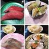 北海道・札幌で人気の回転寿司「なごやか亭」がおすすめです!この時期限定のメニューも紹介します!