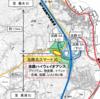 兵庫県 E28 神戸淡路鳴門自動車道 淡路北スマートICが2020年3月に開通