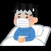 【伊藤のちょい読みVol.14】下取り買取強化中!