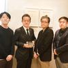 資生堂様がLimitless Award Transparency部門受賞