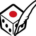 ペンとサイコロ -pen and dice- BLOG