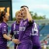 「……いたいた!!」ってなりそうなラインの京都サンガFC助っ人外国人選手10選。