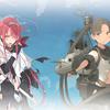 【16秋】E4丙 シャングリラ捜索追撃 艦隊前進配備 前半/輸送作戦