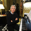 David Benoit - [Every Step of the Way]