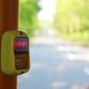 恐怖のサイレントバス【路線バスのありふれた日常の1ページ】